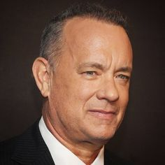 See this Instagram photo by @tomhanks_fanpagge • 923 likes