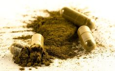 The Kratom Side #Effects are impossible with the products offered by Craving Kratom. We provide our #consumers with freshest and handpick the most potent strains. For more info visit at: www.cravingkratom.com #CravingKratom #Kratom #USA Daily Vitamins, How To Make Tea, Pain Management, How To Relieve Stress, You Got This