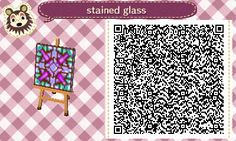 """lksndra: """" More of my ac patterns 8D More to come. """""""