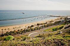 San Andrés / Teneriffa XVII #Tenerife #photography #stock