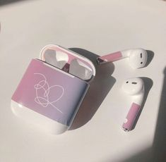 Image uploaded by Find images and videos about kpop, bts and aesthetic on We Heart It - the app to get lost in what you love. Ipod Cases, Cute Phone Cases, Mochila Do Bts, Cute Headphones, Bts Clothing, Accessoires Iphone, Earphone Case, Kpop Merch, Iphone Accessories