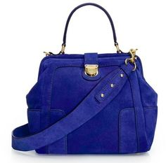 <3 the color- sooo want this bag