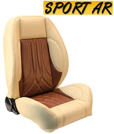 TMI Products - TMI Products Manufacturing - TMI Interior Carries Interior for VW, Mustang, Bronco, Chevelle, Camaro - TMIproducts.com Mustang Truck, Marathon Coach, American Racing Wheels, Automotive Upholstery, Leather Car Seats, Car Interiors, Bucket Seats, Car Covers