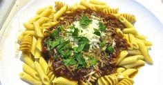 Mystery Lovers' Kitchen: Nonna's Sunday Gravy #recipe @ljkarst #giveaway