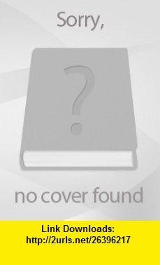 U-Boar War Lothar-Gunther Buchheim ,   ,  , ASIN: B004MGCCDQ , tutorials , pdf , ebook , torrent , downloads , rapidshare , filesonic , hotfile , megaupload , fileserve