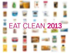 100 Cleanest Packaged Food Awards 2013: Breakfast - Prevention.com