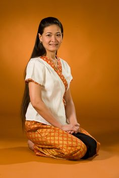 Kitty´s traditionelle Thaimassage in Stuttgart: Thai Massage Stuttgart West - Kitty´s Thaimassage ...