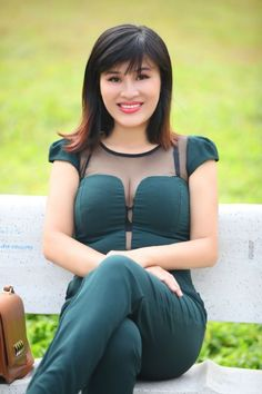 Thailand dating and marraiage
