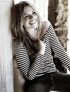 Billie Piper ,........just love her and those wonderful slight prominent teeth...beautiful