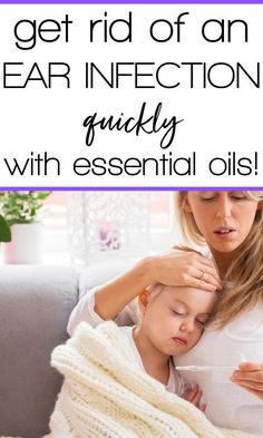 , The Best Essential Oils To Soothe Ear Pain - Mama Charming , Using essential oils for ear infections helps to reduce pain and inflammation, helping your child feel better quickly. Essential oils are must-haves f. Essential Oils Ear Infection, Essential Oils For Earache, Oils For Ear Infection, Ear Infection Remedy, Oils For Sinus, Essential Oils For Babies, Best Essential Oils, Young Living Essential Oils, Essential Oil Blends