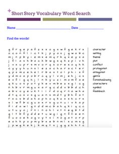 find+the+words+(setting,+protagonist,+theme...etc.)