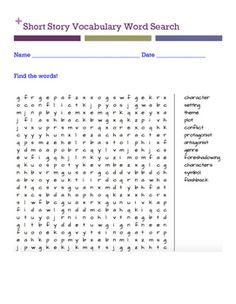 Shortest old testament book crossword
