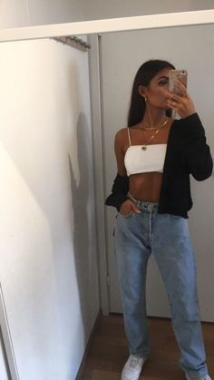 Layout my outfit. Layout my outfit. Source by selinsancak - Teen fashion. Layout my outfit. Layout my outfit. Source by selinsancak - Cute Casual Outfits, Fall Outfits, Summer Outfits, Work Outfits, Teen Outfits, Summer Shoes, Casual Wear, Look Fashion, Teen Fashion