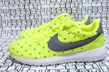 cheap for discount 98076 a76c1 Nike Roshe LD-1000 Print Volt Grey DOTS 810861 018 flyknit racer oreo WOMEN