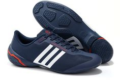 adidas driving shoes - Bing Images