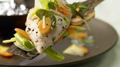 Diätrezepte unter 250 Kalorien