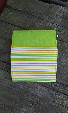 Si.Ma / Peňaženka na 8 kariet Beach Mat, Outdoor Blanket
