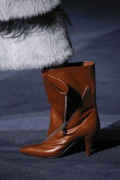 Givenchy Fall 2018 - https://sorihe.com/zapatosdemujer/2018/03/08/givenchy-fall-2018/ #shoeswomen #shoes #womensshoes #ladiesshoes #shoesonline #sandals #highheels #dressshoes #mensshoes #heels #womensboots #womenshoesonline #buyshoesonline #cheapshoes #cheapshoesonline #walkingshoes #silvershoes #ladiesfootwear #shoeshops #ladiesshoesonline #goldshoes #platform shoes #onlineshoestores #shoesonlineshopping #casualshoes #whiteshoes