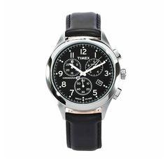 http://makeyoufree.org/timex-mens-t2m467-tseries-black-leather-stainless-steel-watch-p-12120.html