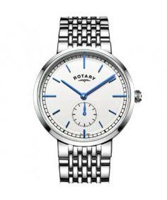 Rotary Gents Canterbury Watch GB05060/02
