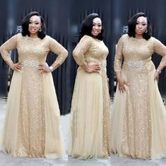 African Dresses For Women African Clothes Africa Dress Printa Frican Gown Dashiki Ladies Clothing Ankara Long Skirt For Women