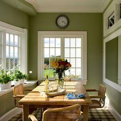 28212e810eb8994d_1231-w394-h394-b0-p0--traditional kitchen.jpg 394×394 pixels