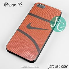 nike basketball Phone case for iPhone 4/4s/5/5c/5s/6/6 plus