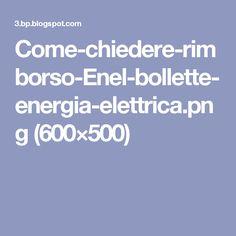 Come-chiedere-rimborso-Enel-bollette-energia-elettrica.png (600×500)
