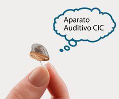 Audiomax: AUDÍFONOS MEDICADOS