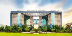Fine Arts Career In India: Eligibility Fine Arts College, Aesthetic Value, Colleges, Career, Multi Story Building, India, Carrera, Goa India, University