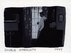 Ellen Surrey: Film Stills