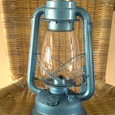 """On this day in Polish pharmacist Ignacy Lukasiewicz gave a new invention he'd been tinkering with—a kerosene lamp—to a local hospital. """"This liquid Save The Whales, Oil Refinery, Kerosene Lamp, New Inventions, Mind Blown, Wealth, Polish, Future, History"""