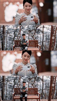 Korean Actresses, Korean Actors, Actors & Actresses, Korean Drama Quotes, Korean Drama Movies, Hyun Seo, Korea Wallpaper, Netflix Dramas, Best Dramas