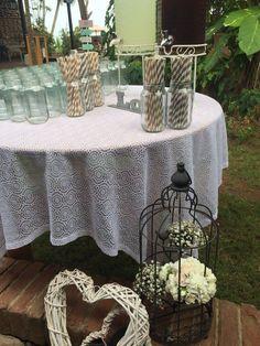 #Welcomeset #cooldrinks #bebidasrefrescantes #cálidabienvenida @areagourmet #cocktailset #diseñoeimagen #simplicidad by @areagourmet Beautiful wedding. Bodas en el Caribe.