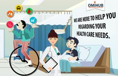 healthcare services in vadodara