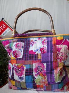 Изюминка – 952 фотографии Diaper Bag, Changing Bag