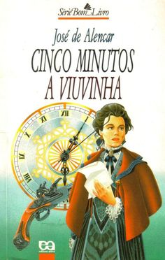 Cinco Minutos - Chei