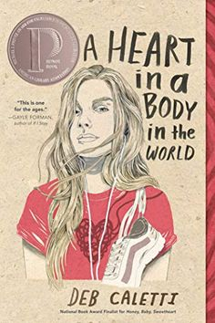 Your First Look At All the Covers for Our Spring 2020 YA Books - Riveted Ya Books, Books To Read, Complicated Love, National Book Award, Ya Novels, Pulsar, Her Brother, Jealousy, Book Lists