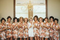 Glam Fort Worth Wedding Featuring R Love Floral Wedding Film, Wedding Beauty, Dream Wedding, Wedding Day, Wedding Things, Ribbon In The Sky, Fort Worth Wedding, Bridesmaid Dresses, Wedding Dresses