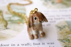 The Tale of Peter Rabbit  Beatrix Potter by apocketofwhimsy, $28.00