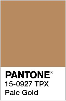 Brown Pantone, Pantone Color, Color Trends 2018, 2018 Color, Pantone Swatches, Color Swatches, Red Pear, Pink Peacock, Color Names