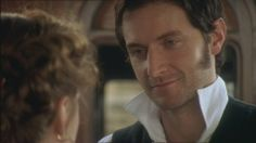 North and South Miniseries - Richard Armitage