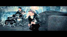 Delain - April Rain video clip HQ