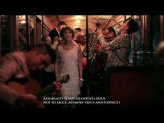 """ZAZ - """"PARIS SERA TOUJOURS PARIS"""" - YouTube"""