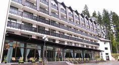 Hotel Hart Predeal Ziua Indragostitilor 2016, 2 nopti cazare in camera dubla, demipensiune, cina festiva, foc de tabara, carnavalul indragostitilor cu premii, pret 390 lei/persoana