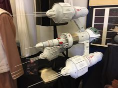 Mish Mash, Model Kits, Spaceships, Galaxies, Vintage Photos, Science Fiction, Fantasy Art, Sci Fi, Star Wars