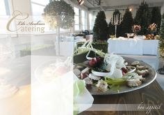 Lilo Avakian Catering - Catering & Lieferservice in Freienwil