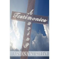 Amazing Testimonies (Paperback)  http://flavoredwaterrecipes.com/amazonimage.php?p=1615821430  1615821430