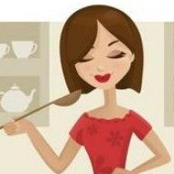 Brownies au micro – ondes { ultra – moelleux en 9 mn chrono }   Miam Chouchie Rock The Bretzel, Mozzarella, Celerie Rave, Beignets, Macarons, Fondant, Vocation, Chorizo, Parmesan