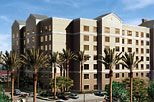 Staybridge Suites Anaheim Resort - great place to stay for Disneyland trip